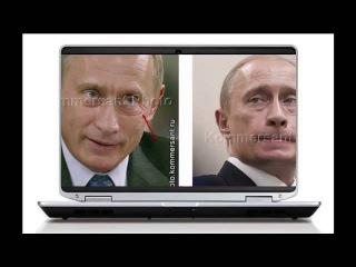 Сенсация! Людмила Путина заявила Моего мужа давно нет в живых! Правда ли это