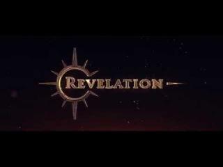 Revelation - Сервер Хангмарр - Гильдия VIRUS