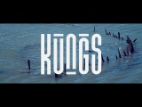 Kungs Ft.Jamie N Commons - Don't You Know (DJ V-SANCHEZ Extended Visual) Clean