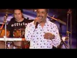 Cheb Khaled - Hmama  Live in Casablanca 2007