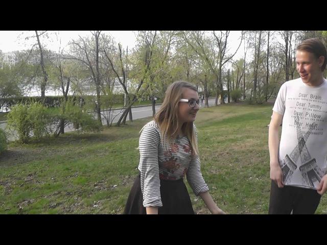 VГИПНОЗЕ4 Джаред Лето в юбке и Паук Персей (обучение гипнозу бесплатно)