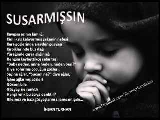 İHSAN TURHAN