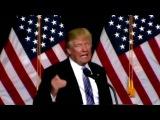 Каникулы в Мексике или как Донольд Трамп Мексику покорял!