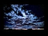 Ashra - Nightdust (New Age Of Earth)