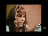 The Carpenters - Close To You (1970)