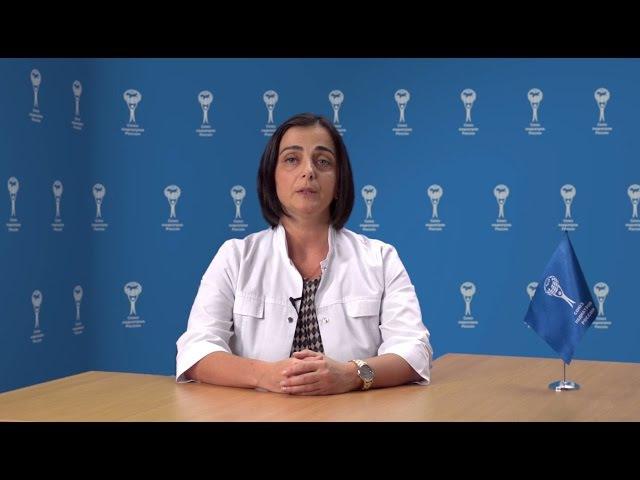 Режим дня для гиперактивных детей. Советы родителям - Союз педиатров России