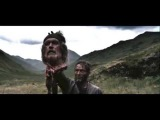 TYR - The Evening Star of Valhalla Rising