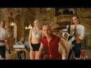 DirecTV Commercial 2011 - I am Epic Win
