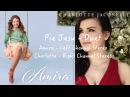 Pie Jesu : Amira Willighagen in duet with Charlotte Jaconelli