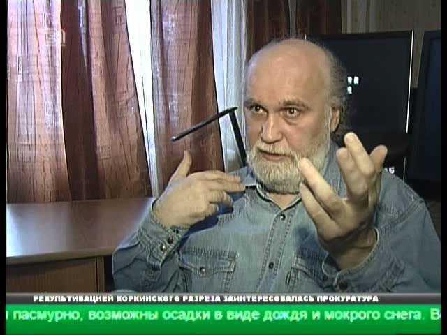 От стихов до сериграфии. Неизвестные факты о потомках Людмилы Татьяничевой