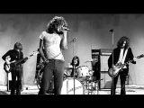 Led Zeppelin - Babe I'm gonna leave you 1968 rare London studio rehearsal Joan Baez cover best rock