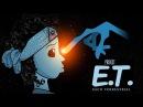 Future Party Pack ft Rae Sremmurd Project E T Esco Terrestrial