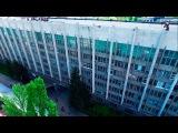 Фильм к 70-летию ИЕЕ! Наша славетна історія! |2016