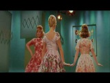 The New Girl in Town -  OST Hairspray