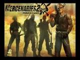 Mercenaries 2 Song-