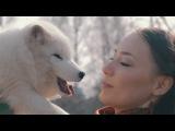 Социальный ролик (без насилия) Детская мечта VS твоя шуба! Любите животных! M. Riviera