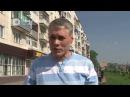 Я изменился Александр Морозов рассказал о планах