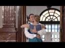 На прекрасном голубом Дунае... Johann Strauss