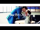 ● Kang Chul x Yeon Joo d r o p s - i n - t h e - o c e a n 【PART1】