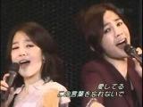 A.N.JELL FM Park Shin Hye &amp Jang Geun Suk - Promise.mp4