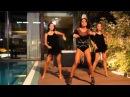 Sandra Afrika - Neko Ce Mi Nocas
