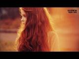 Sergey Alekseev feat. Ekatherina April - This Day (Valentin Remix) Free Download