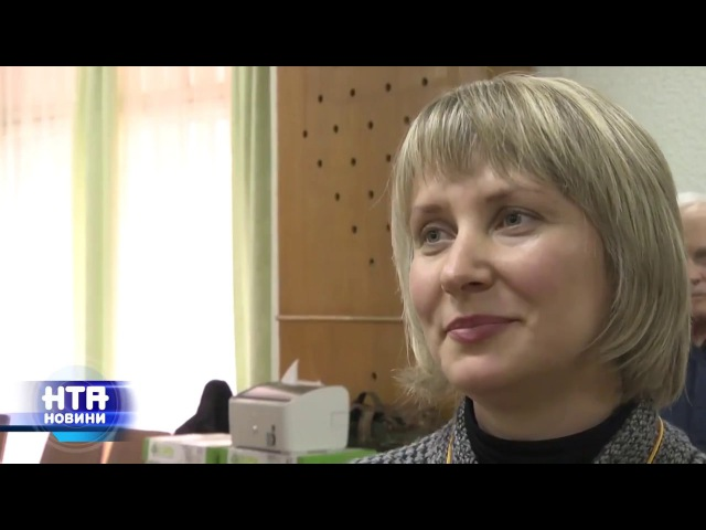 Науково практична конференція за Тверезий спосіб життя Львів 2016