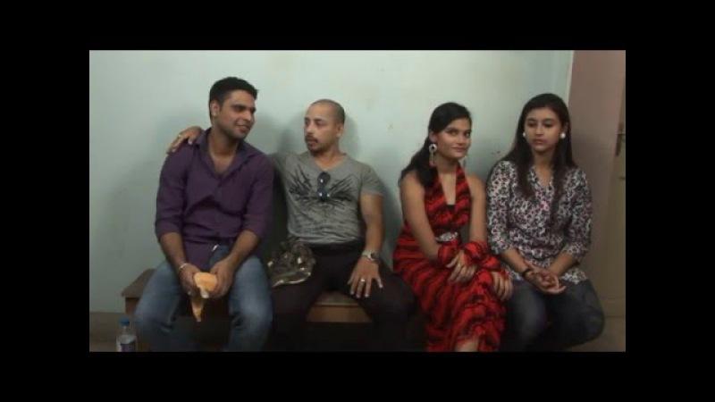 Hot short film Audition Story of a struggler