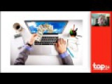 Преимущества онлайн-бизнеса - Гусарова Елена