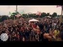 Tristan , Avalon Killerwatts Live @ Psy-Fi Festival 2015
