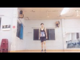 Team - IGGY AZALEA (Choreography by Bin G
