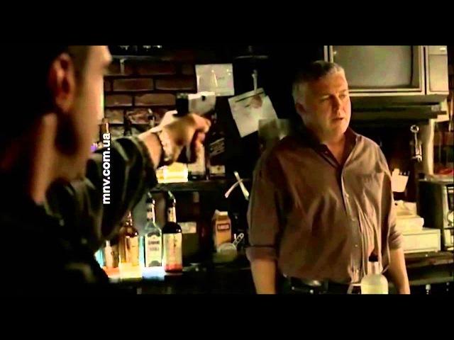 THe Sopranos В следующий раз следующего раза не будет