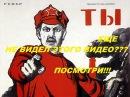 Рыбалка в Подмосковье и Москвезимняя,летняя