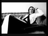 Alfred Schnittke Die Glasharmonika (1968) 33