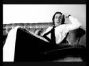 Alfred Schnittke: Die Glasharmonika (1968) 3/3