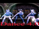 AION DANCE 4 0 Rousing party HD