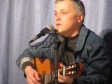 Олег Медведев Солнце