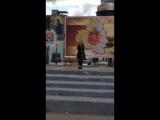 МАРИЯ ПАНЮКОВА-,,ЗАЖГИТЕ СВЕЧИ''(cover Наталья Платицына)