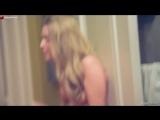 Lampe_Hure-Karla Kush 720p
