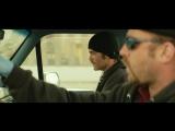 COMANCHERIA Bande Annonce VF (Chris Pine, Jeff Bridges - Thriller, 2016)