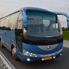 TravelBus.Пассажирские перевозки по Украине, СНГ