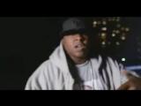 Ja Rule Feat. Fat Joe &amp Jadakiss - New York