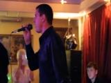 Аркадий Кобяков - Всё позади (Н.Новгород