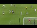 Dele_Alli_wonder_strike_-_England_2-0_France_-_Goals_