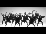 Танцы- Команда Мигеля. ШИКАРНО ТАНЦУЮТ 2016