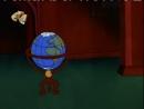 Сильвестр и Твити Загадочные истории s4e35 The Stilted Perch A Game of Cat and Monster CTC