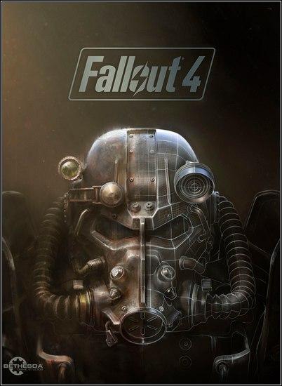 fallout 4 скачать торрент repack