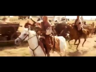 ЛУЧШИЙ ИСТОРИЧЕСКИЙ ФИЛЬМ! ТАРАС БУЛЬБА фильмы 2016 новинки кино 2017