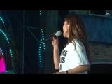STATION AMBER X LUNA_Heartbeat (Feat. Ferry Corsten, Kago Pengchi)_Music Video