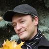 Alexey Nefedov
